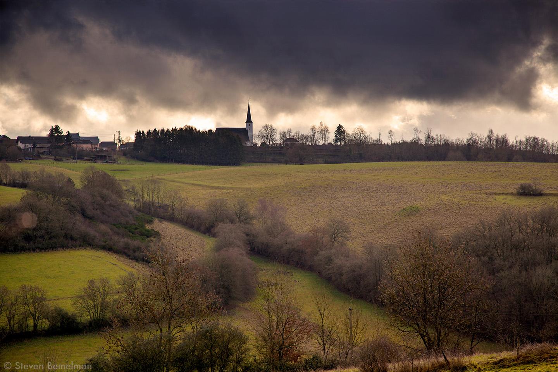 Waxweiler, Rijnland-Palts